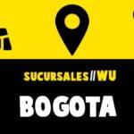 western-union-bogota