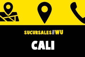 western-union-cali