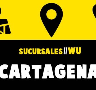 western-union-cartagena