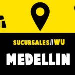western-union-medellin