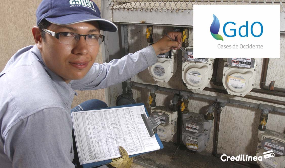 gases-de-occidente-pago-en-linea