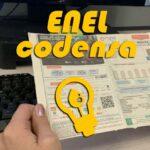 pago-enel-codensa-en-linea