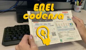 Cómo Hacer el Pago de la Factura Enel Codensa