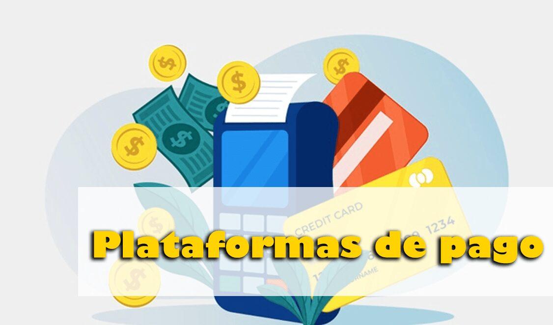 plataformas-de-pago-online