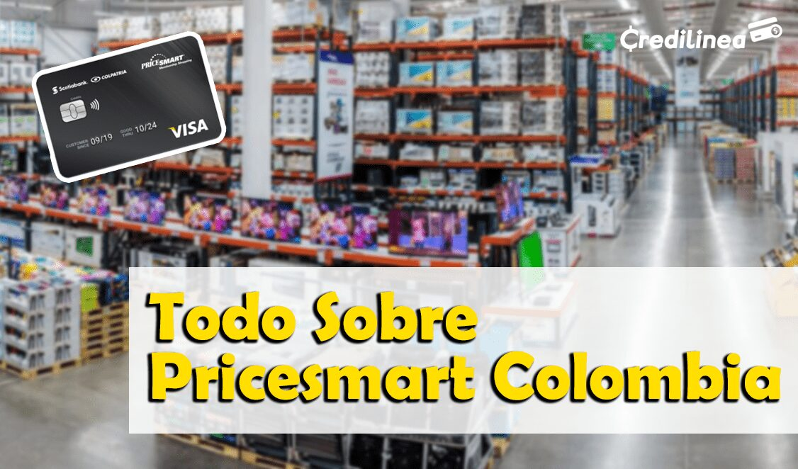 pricesmart-colombia-tarjeta-de-credito