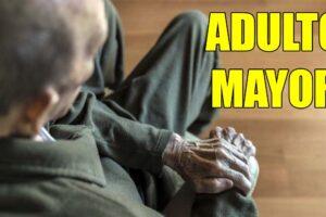 programa-adulto-mayor