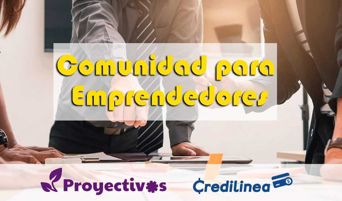 proyectivos.net