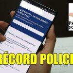 record-policivo-panama