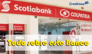 Scotiabank Colpatria Solicitar Tarjeta de Crédito y Cómo Pagar