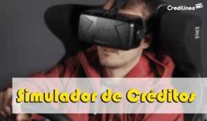 Simulador de Préstamos y Créditos en Colombia