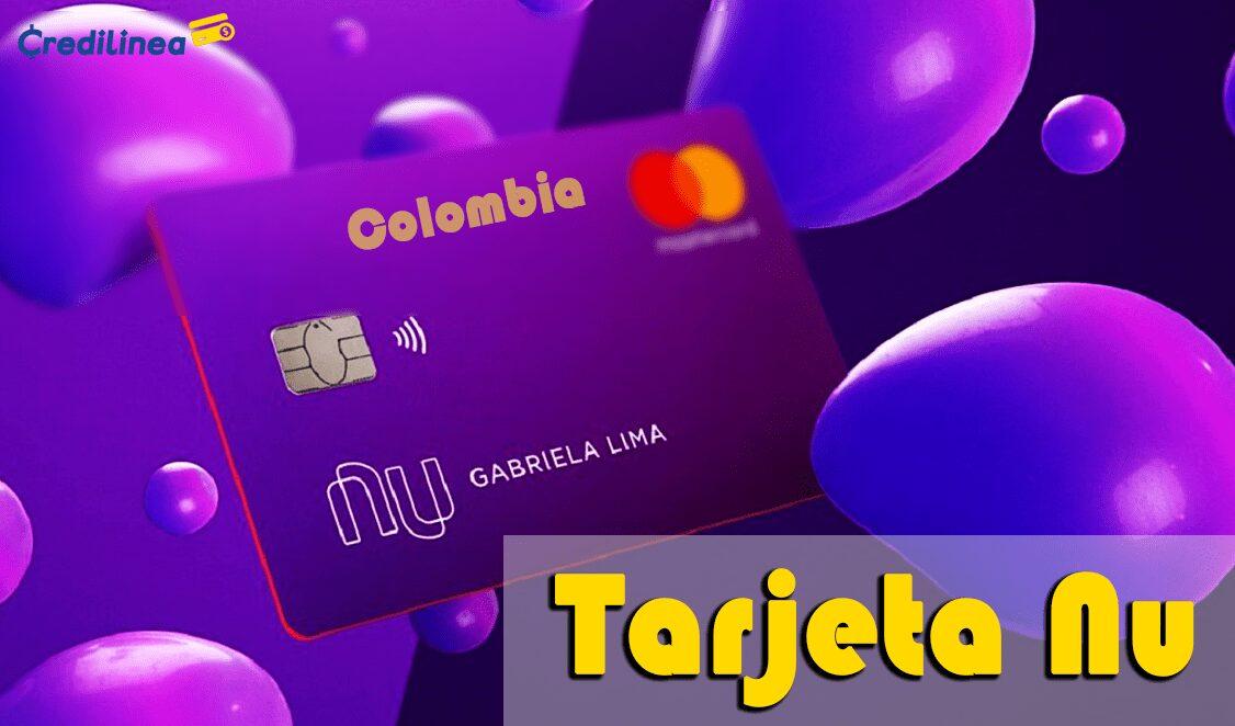 tarjeta-de-credito-nu