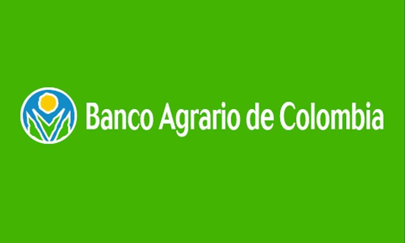 tarjeta_de_credito_banco_agrario