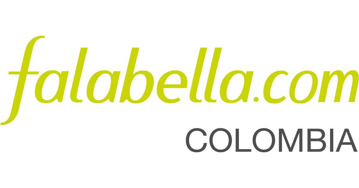 tarjeta_de_credito_banco_falabella