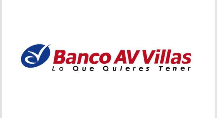 credito_facilisima_av_villas