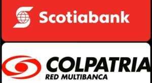 Cómo Pagar Tarjeta de Crédito Scotiabank Colpatria