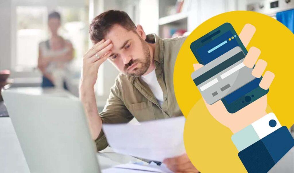 tarjetas-de-credito-para-reportados