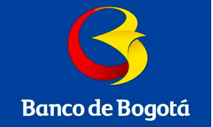 Solicitar Crédito en Línea Banco de Bogotá