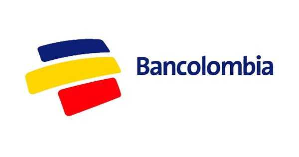 credito_bancolombia
