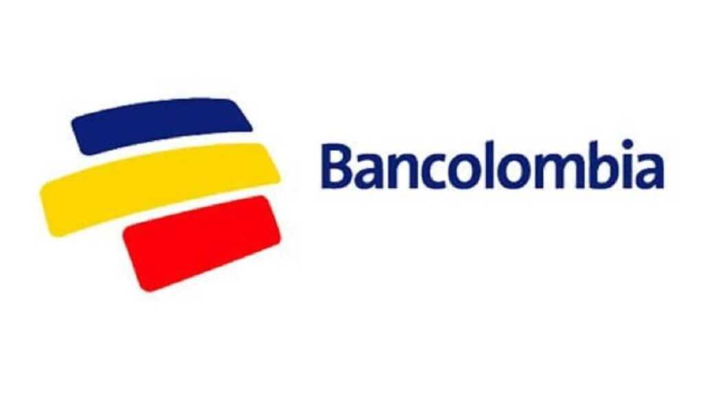 simulador tarjeta de credito bancolombia