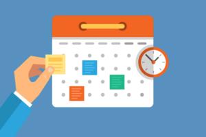 vale-digital-calendario-2021