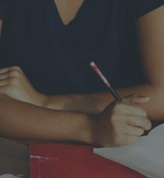 vale_digital_cursos-inadeh