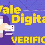 verificar-vale-digital