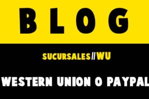 western-union-vs-paypal