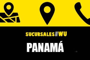 western-union-panama