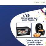 yadinero-prestamo